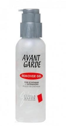 Avant_Garde_Remuver_rimozione_collanti_per_estensioni_