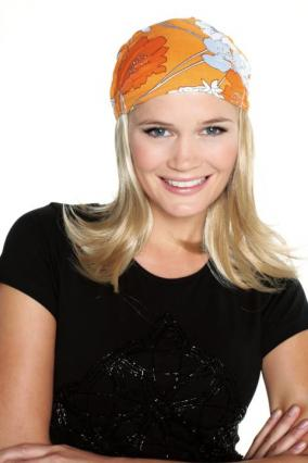Bandana_Christy_con_capelli_sintetici_inseriti_all_interno