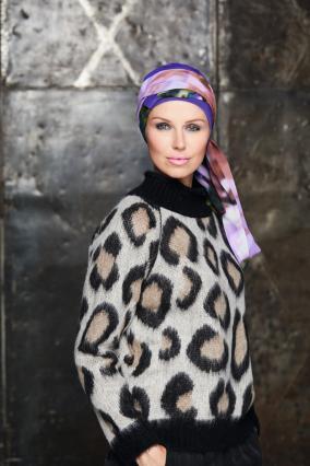 Turbante_modello_Ibiza_con_fascia_in_cotone_elasticizzato
