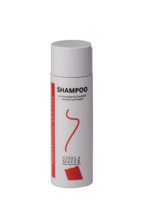__Lo_Shampoo_Capello_Sintetico_e_il_prodotto_ideale_per_il_lavaggio_di_qualsiasi_parrucca_con_capelli_sintetici