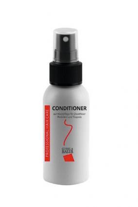 Conditioner_e_uno_spray_leggermente_lucidante_indicato_prevalentemente_per_capelli_sintetici