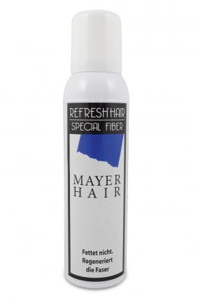 Spray_Refresh_Hair_per_capelli_sintetici_da_spruzzare_sul_capello_lavato_e_asciutto